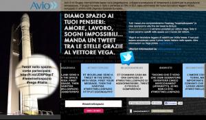 Schermata 2012-02-02 a 17.34.46