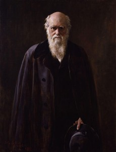 440px-Charles_Robert_Darwin_by_John_Collier