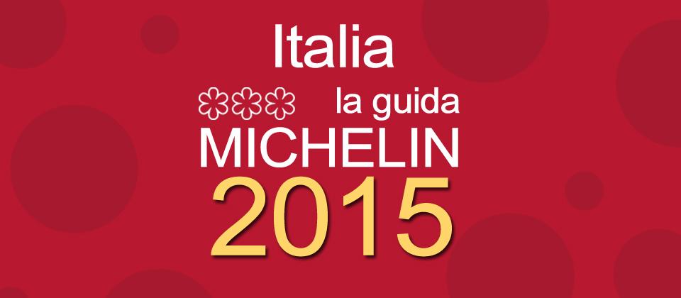 guida-michelin-2015