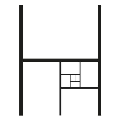 logo_web_bassa