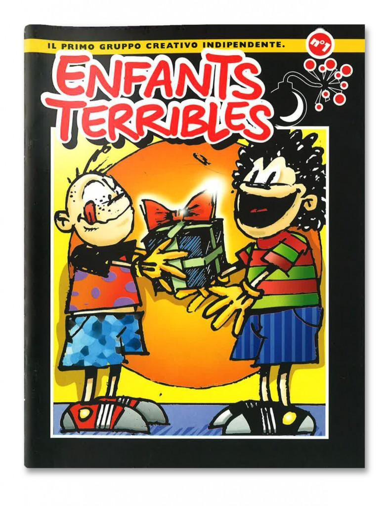 Cover01-ET1997