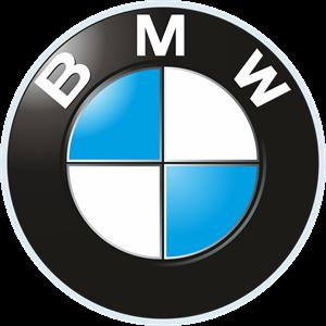 bmw-logo-AD930473AC-seeklogo.com